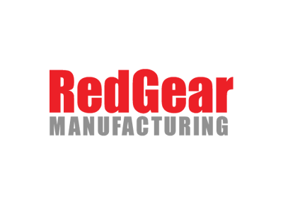 Red Gear Manufacturing