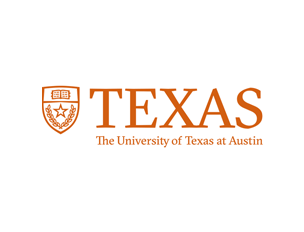 University of Texas at Austin Fire Protection