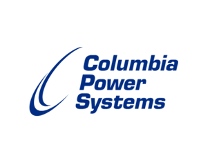 Columbia Power Systems